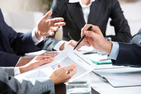 утверждено расписание учет затрат при деловых переговорах модель можно